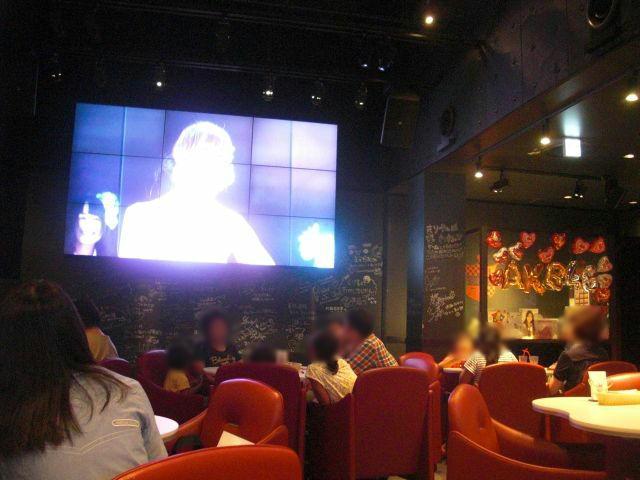 Cafe巡り03.JPG