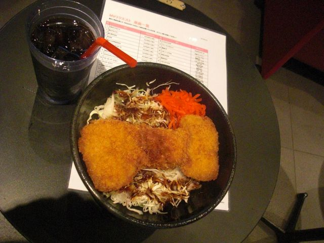Cafe巡り04.JPG