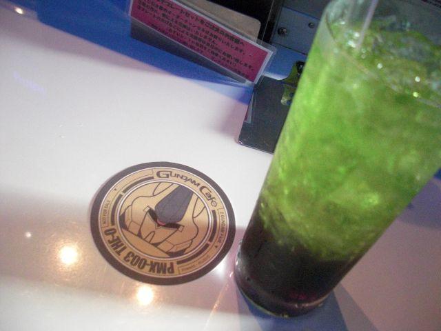 Cafe巡り08.JPG