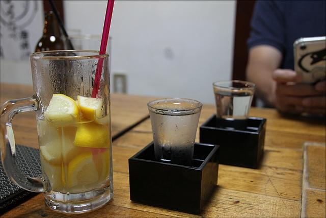 清水亭からの天国_10.JPG