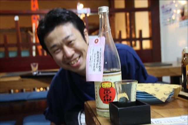 清水亭からの天国_12.JPG