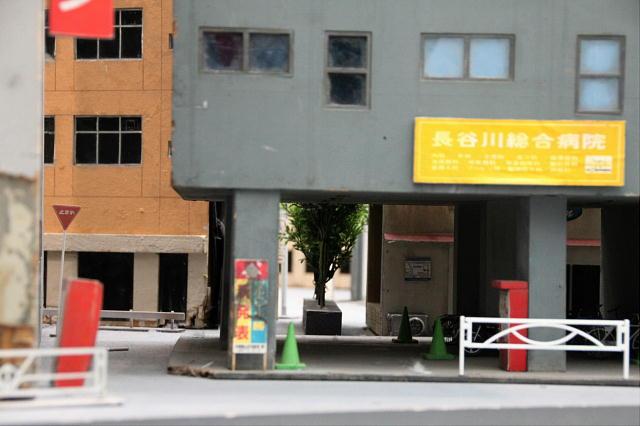 特撮博物館_06.JPG