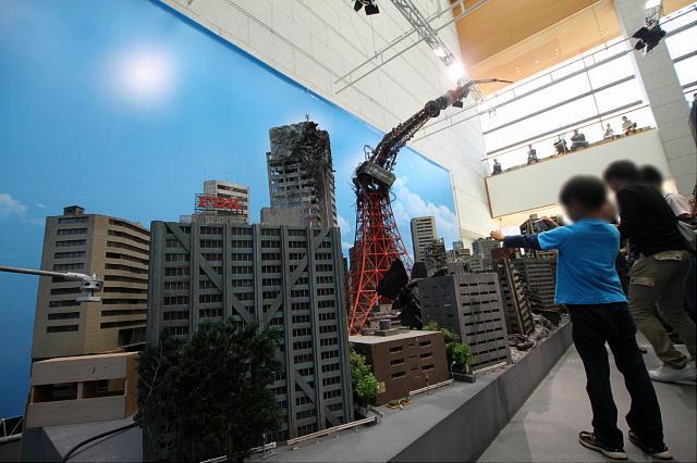 特撮博物館_08.JPG