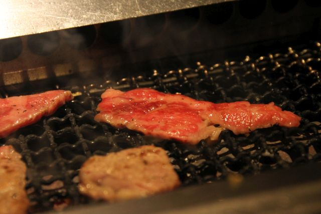 肉祭りとプロレス_07.JPG