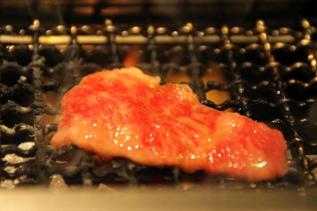 肉祭りとプロレス_08.JPG