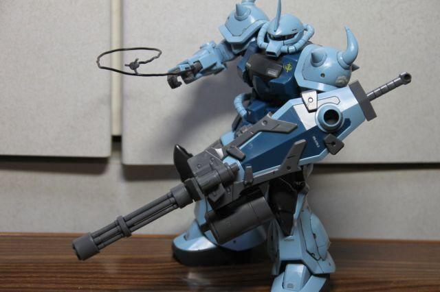 ガンプラ_03.JPG